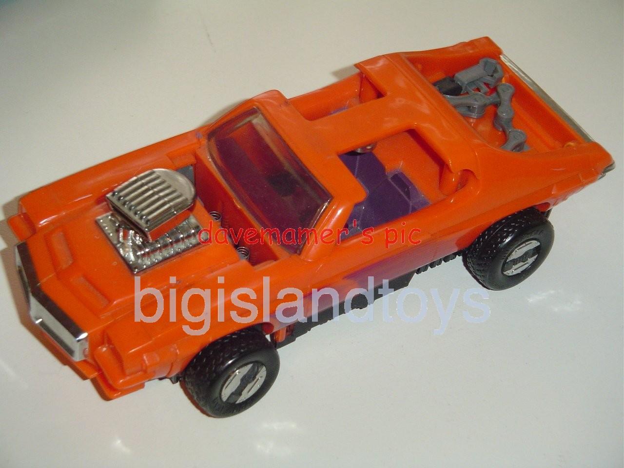 Toys Vehicles 56